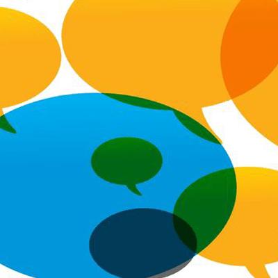 ConnectSquares400px_0002-min-1