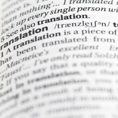 translator_img_7